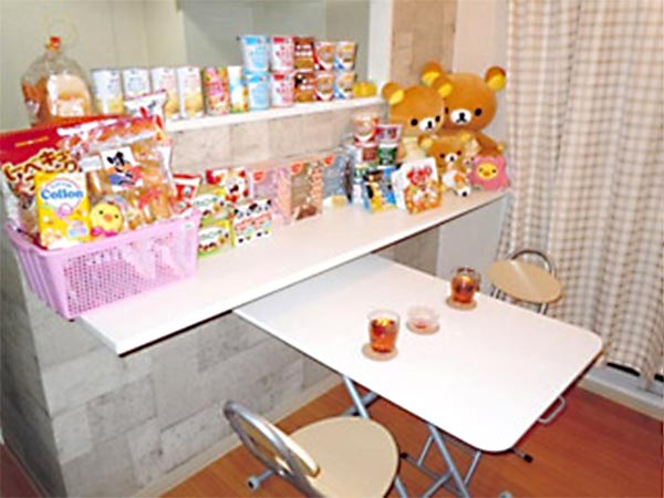 北海道手稲店